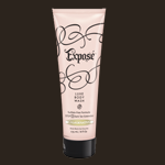 EXPOSÈ™ LUXE BODY WASH