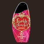 FRANKLY SCARLET®